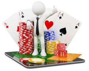 såela casino online